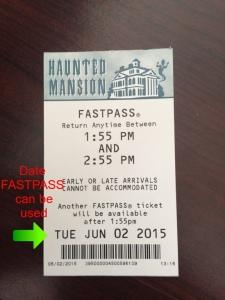 fastpass 3